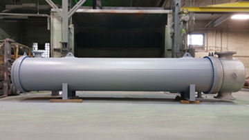 shell-and-tube-360x203-3